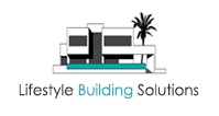 Lifestyle Building Solutions