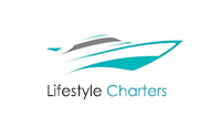 Lifestyle Charters