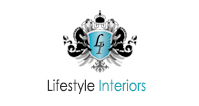 Lifestyle Interiors
